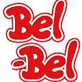 Bel-Bel Mandala Cahaya Sentosa.jpg