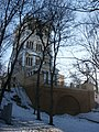 Belarus-Homel-Palace of Pashkevichs-14.jpg