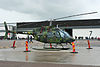 Bell 206B (Hkp-6) 06054 54 (SE-HGX) (8353213254).   jpg