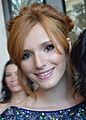 Bella Thorne 2, 2012.jpg
