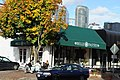 Bellevue, Washington - old Main Street 02.jpg