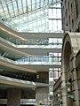 Bellevue atrium.jpg