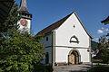 Belp Ref Kirche 2.jpg