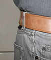 Belt Loop wide.jpg