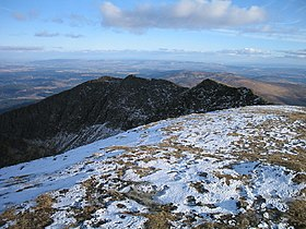 Ben Lomond Summit.jpg