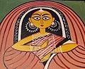 Bengal Patachitra 3.jpg