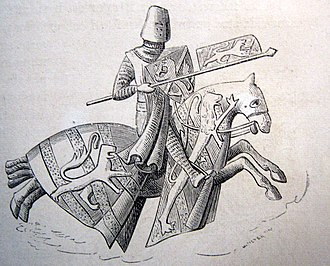 Benedict, Duke of Finland - Image: Bengt Birgersson