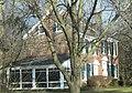 Benjamin-Clark-House-Gloucester-County-New-Jersey.jpg