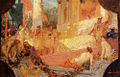Benjamin-Constant-Paris Welcoming the World.jpg
