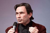 Benoit Peeters 20100329 Salon du livre de Paris 3.jpg