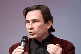Benoit Peeters 20100329 Salon du livre de Paris 3.jpg