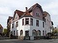 Bensheim, Gerbergasse 14.jpg