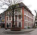 Bensheim Hauptstrasse 39 01.jpg