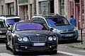 Bentley Wald Continental GTC Black Bison Edition - Flickr - Alexandre Prévot.jpg