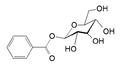 Benzoyl-beta-D-glucoside.png