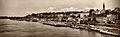Beogra, panorama.jpg