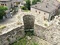 Berceto-castello8.jpg