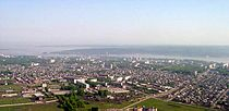 Berdsk city panoramic.jpg