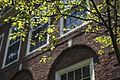 Berea College 140807draper-building0546 (20062436174).jpg