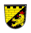 Coat of arms of Berg b.Neumarkt i.d.OPf.