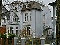 Bergedorf, Gräpelweg 14.jpg