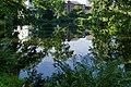 Bergedorfer Schlosspark 06.jpg