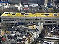 Bergen - Realfagbygget fra Fløyen.jpg