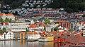 Bergen - panoramio (19).jpg