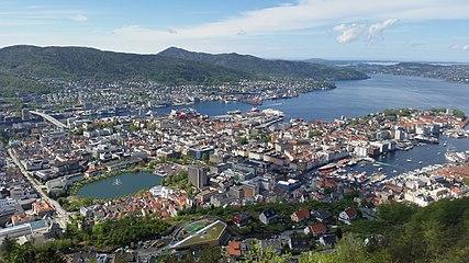 Bergen city centre.jpg