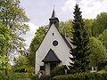 Bergisch Gladbach Herrenstrunden - Sankt Johann Baptist 03 ies.jpg