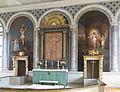 Bergsjo kyrka-altar.jpg