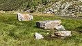 Bergtocht van Lavin door Val Lavinuoz naar Alp dÍmmez (2025m.) 11-09-2019. (actm.) 14.jpg
