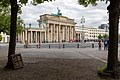 Berlin, Brandenburger Tor -- 2019 -- 6326.jpg