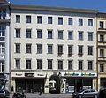 Berlin, Kreuzberg, Oranienstrasse 24, Miets- und Geschaeftshaus.jpg