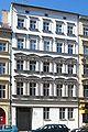 Berlin, Mitte, Ackerstrasse 167, Mietshaus.jpg