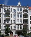 Berlin, Schoeneberg, Wartburgstrasse 3, Mietshaus.jpg