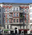 Berlin, Schoeneberg, Winterfeldtstrasse 35, Mietshaus.jpg