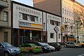 Berlin-Charlottenburg Sophie-Charlotten-Straße 98 LDL 09096436.JPG