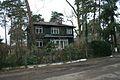Berlin-Kladow Kurpromenade 55 LDL 09085663.JPG