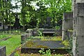 Berlin-Neukölln Old St. Jacobi churchyard 12 (41676279952).jpg