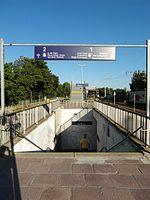Berlin - Karlshorst - S- und Regionalbahnhof (9495593729).jpg