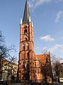 Berlin Friedrichshain Samariterkirche.JPG