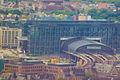 Berlin Hauptbahnhof Luftperspektive.jpg
