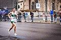 Berlin Marathon 20170924 IMG 3141 by sebaso (37426300625).jpg