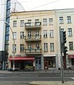 Berlin Mitte Torstraße 56 (09050145).JPG