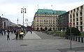 Berlin Pariser Platz dk0989.jpg