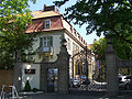 Berlin Schlosshotel Grunewald.JPG