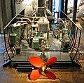 Berlin Technikmuseum Schiffsdampfantrieb.jpg