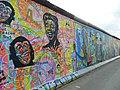 Berlin Wall6306.JPG