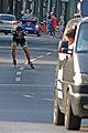 Berlin inline marathon hohenstaufenstrasse erster 24.09.2011 16-27-34.jpg